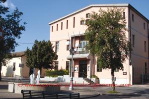 Si insedierà martedì pomeriggio, alle 18.00, il nuovo Consiglio comunale di Narcao. Il sindaco Danilo Serra ha già scelto i 4 assessori.