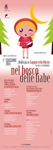 cappuccetto_rosso_locandina_02