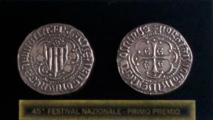 rc_premio2