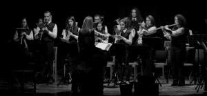 Banda Musicale V.Bellini