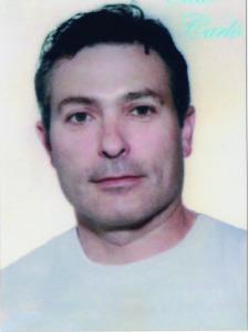Carlo Cancedda 1