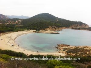 L'assessorato del Turismo ha organizzato tre appuntamenti per avviare il percorso partecipativo che porterà alla definizione del Piano Strategico per lo sviluppo e la promozione turistica della Sardegna.