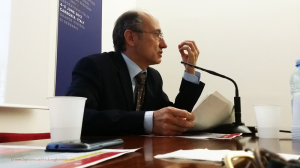 Francesco Morandi