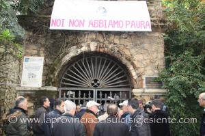 Partito dei Sardi: «Sul caso Igea, il disegno di legge proposto dalla Giunta regionale avvia un percorso che sembra andare nella giusta direzione».