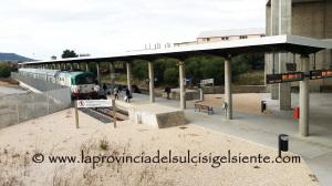 Emanuele Cani (PD): «Quanto stanziato dal Governo per la Sardegna in materia di trasporti è insufficiente».