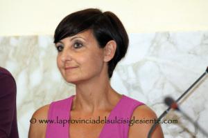 La segretaria del PD cittadino Cinzia Grussu replica a Massimo Usai, dopo la sua autosospensione dal gruppo consiliare.