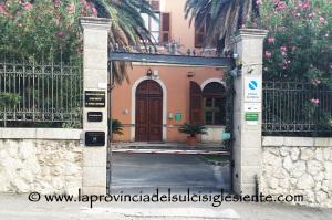 La posizione di Rifondazione comunista sulla situazione del diritto allo studio universitario in Sardegna.