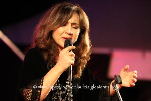 Elena Ledda 5