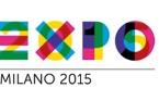 Claudio Luti, presidente della Kartell, è il nuovo ambassador di Expo Milano 2015.