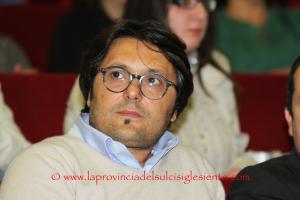 Ignazio Locci (FI): «Per quali motivi i 20 posti di riabilitazione cardiologica sono stati affidati alla sanità privata?»