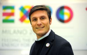 Javier Zanetti 3