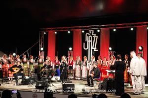 La Giunta regionale ha stanziato 6,8 milioni di euro per lo sviluppo dello spettacolo dal vivo in Sardegna.