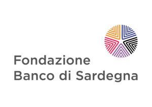 La Fondazione Banco di Sardegna ha concesso un contributo di 170.000 euro per l'ammodernamento tecnologico della Radiologia del Sirai di Carbonia.