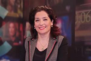 Maria Carmela Folchetti (Confartigianato): «Calano le imprese e aumentano gli incidenti: colpa anche del lavoro nero».