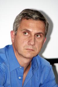 Paolo Maninchedda.