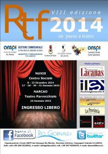 Publi 2014 a