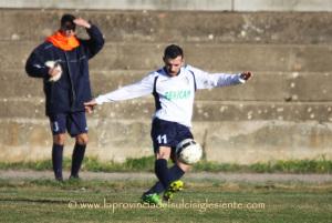 Dopo le polemiche post Carbonia-San Vito si torna a giocare: Frassinetti-Monteponi, Ferrini-Carbonia e Atletico Narcao-Girasole.