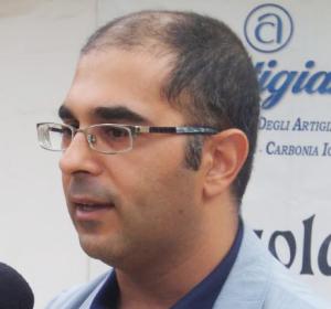 Stefano Mameli (Confartigianato): «La partecipazione delle micro e piccole imprese agli appalti pubblici si ferma al 13%».