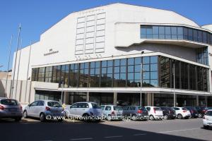 Teatro Lirico di Cagliari 20