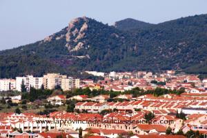 """Il comune di Carbonia ha avviato le procedure per l'assegnazione dei numeri civici per i nuclei familiari residenti nell'area denominata """"Piano di Zona Santa Caterina""""."""