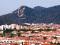 Piani di zona: via libera del Consiglio comunale di Carbonia al passaggio dal diritto di superficie al diritto di proprietà