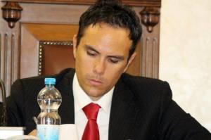 Il segretario provinciale del PD Daniele Reginali: «Bene l'approvazione dell'odg dell'on. Cani sulle questioni ambientali».
