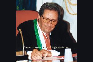 Eusebio Baghino 1