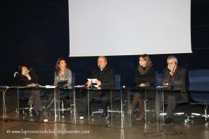 Domani, con un corso a Oristano, si conclude il programma di formazione continua predisposto dall'Ordine dei giornalisti della Sardegna per il primo bimestre 2015.