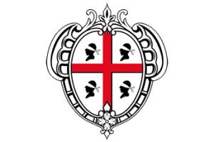 Una mozione del gruppo consiliare sardista a difesa dell'immagine dei Quattro mori sulla bandiera della Regione Sardegna.