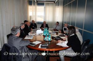 Il ministero della Salute ha riconosciuto le proprietà terapeutiche dell'acqua minerale denominata Coquaddus.