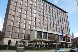 Il 16 settembre Cagliari ospiterà uno dei sette incontri territoriali in vista del primo Summit nazionale delle diaspore in Italia.