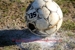 Pallone A