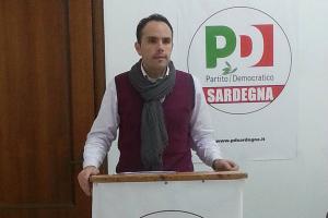 Daniele Reginali (PD): «Nei prossimi giorni convocherò i massimi organismi provinciali per analizzare il momento che vive il nostro partito».