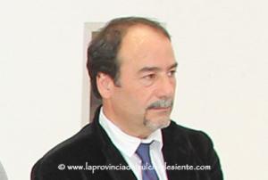 Gian Luigi Pillola