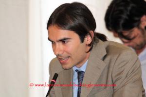 Gianluca Tocco 15 copia
