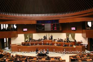 Sarà presentato martedì alle 16.00 in Consiglio regionale il nuovo volume degli Atti dei Parlamenti sardi (Acta Curiarum Regni Sardiniae).