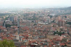 Domani, lunedì 17 dicembre 2018, a Iglesias, le squadre di Abbanoa attiveranno le nuove condotte idriche appena realizzate in via Genova.