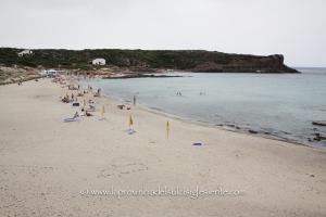 L'assessore regionale del Turismo lancia il nuovo modello di governance della Destinazione Sardegna.