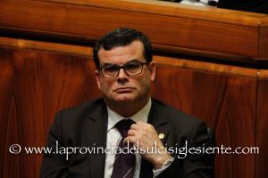 L'assessore Arru ha illustrato in commissione la delibera con cui si assegnano alle aziende sanitarie risorse per circa 36 milioni di euro per l'esercizio 2013.