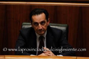 La Regione Sardegna ha siglato una nuova convenzione con il Formez PA, della durata di tre anni.