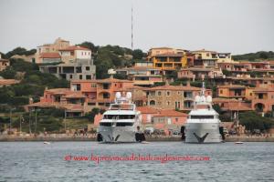 Francesco Morandi: «Con l'Iva al 10% restituiamo competitività al turismo nautico regionale e ai porti turistici della Sardegna».