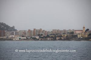 Quartiere Sant'Elia di Cagliari