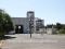 FILCTEM-CGIL, FLAEI-CISL e UILTEC-UIL chiedono un incontro alla Regione dopo le dimissioni del presidente Sotacarbo Alessandro Lanza