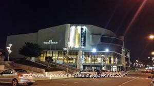 Si terrà sabato 23 marzo, nel Foyer del Teatro Lirico di Cagliari, con il patrocinio della Fondazione dello stesso Teatro, il Concerto dell'Ensemble Mixis Musica Etica.