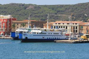 Traghetti Arbatax e La Maddalena 2 copia