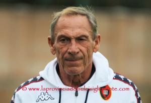 Il Cagliari targato Zeman bellissimo per un tempo e sfortunato nel finale, l'Empoli lo beffa al 93′!