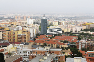 Cagliari 39 copia