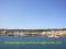 Lega: «Sull'area marina protetta di Carloforte servono trasparenza, chiarezza ed un percorso condiviso con la popolazione»