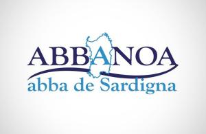 Abbanoa semplifica l'accesso ai servizi per i propri clienti, con l'attivazione dello Sportello Online.