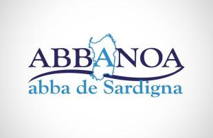 Martedì 8 e mercoledì 9 settembre, a Carbonia, i tecnici di Abbanoa saranno impegnati in un intervento di efficientamento energetico e gestionale delle reti idriche